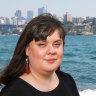 Indigenous harbourside walk gets green light