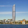 'Oppressive element': Architect finds Star's tower plan 'unacceptable'