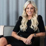 Ministry of Talent founder Roxy Jacenko has urged influencers to keep their day job.