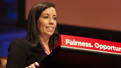 NSW Labor boss and former MP set to face ICAC