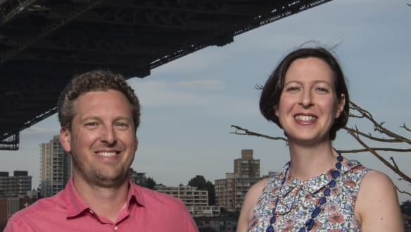Plan for new ways to climb the Harbour Bridge, but will it be cheaper?