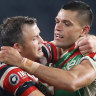NRL draw: The grudge matches which will shape the 2021 season
