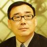 Liberal MP Andrew Hastie blasts China's 'arbitrary' arrest of Yang Hengjun, demands his release