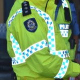 Police have charged eight people with more than 30 drug-related charges after raiding several Perth properties. FILE PHOTO.