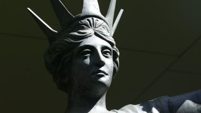 Judge reduces sentences for two Queensland youth offenders