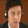 WADA savages 'reckless' Sun Yang