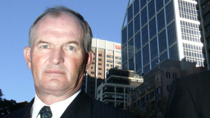 'Not avoiding tax': Westpac director digs in after Pandora Papers expose