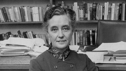 Sydney University shelves funding for chair of Australian literature
