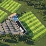 Sydney FC, Macarthur unveil $60m plans for centres of excellence