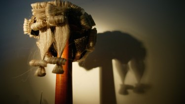 The NSW Bar Association said it would not support any reduction in the use of juries in criminal trials.