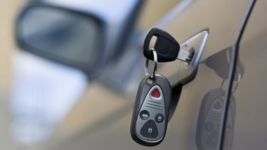A novated lease can be a viable alternative to a loan to purchase a new car.