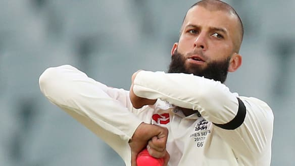 ICC could still take action on 2015 Ashes racism claim if player named