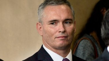 Former federal MP Craig Thomson has been struck off as a lawyer over the HSU expenses scandal.