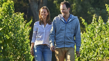 Lick your lips: here are the most anticipated WA wines of 2021
