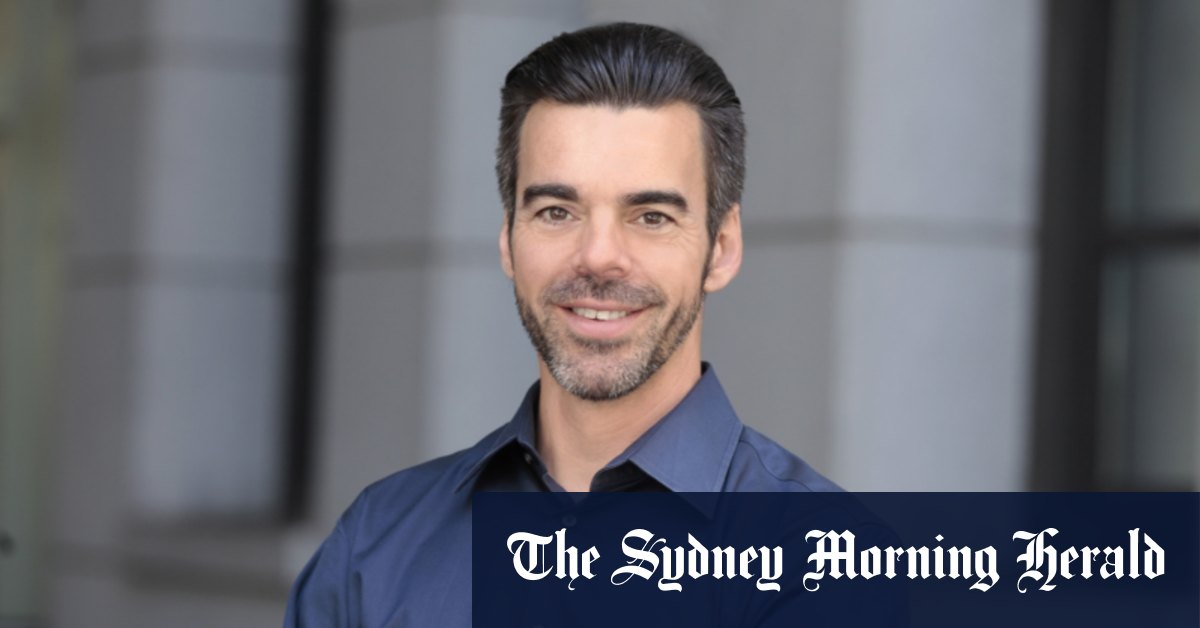 Think global: Australian startups need more than funding to succeed