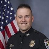 Louisville also fired Joshua Jayne over the raid.