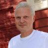 Film producer, wealthy heir, political donor Steve Bing dies