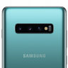 Galaxy S10's three-lens camera makes for a very good all-round shooter