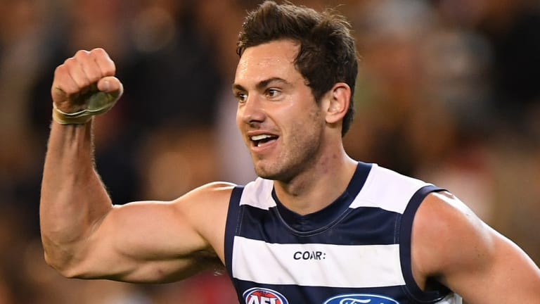 Has there been a player who causes more trade speculation than Daniel Menzel?
