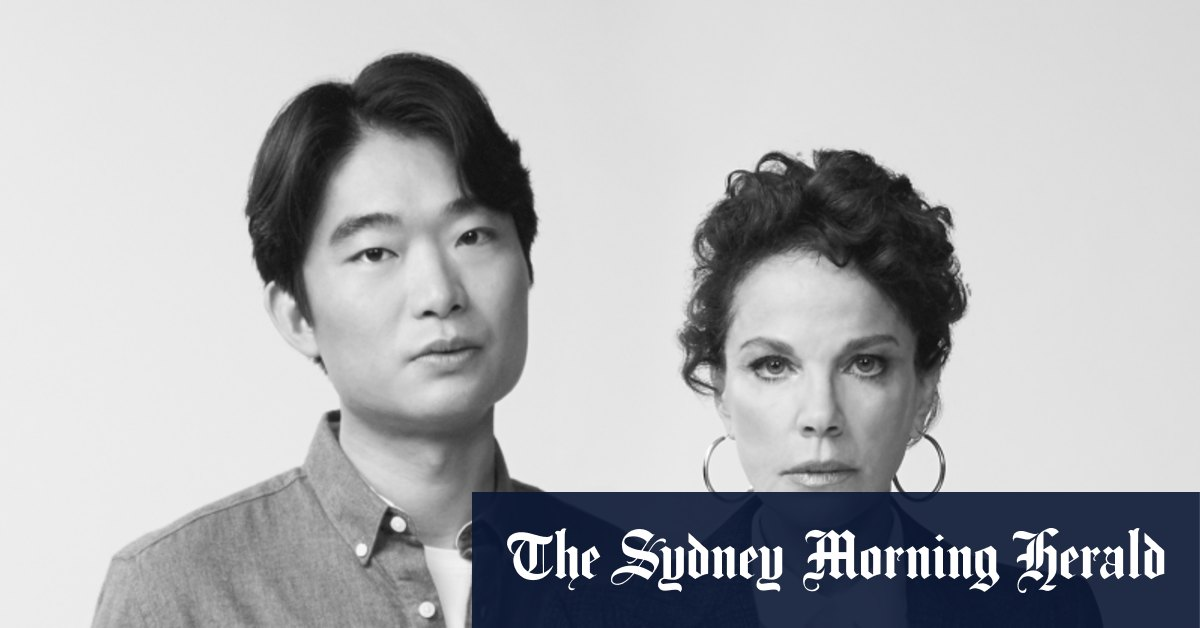 Facts help deliver Sigrid Thornton's debut with Sydney Theatre Company – Sydney Morning Herald
