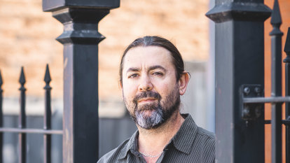 Tasmanian authors dominate line up for Age Book of the Year award
