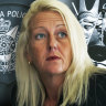 Nicola Gobbo will be forced to give evidence to police informer inquiry