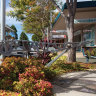 Condren pledges to 'rip up' and redo all Brisbane neighbourhood plans