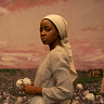 Brutal and operatic, The Underground Railroad is a wake-up call