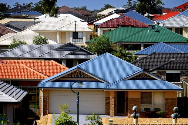 The NSW Tenants Union and other community organisations have called for a temporary ban on evictions.