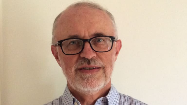 NSWCID senior advocate Jim Simpson said people with disability and swallowing problems will die if they cannot access appropriate specialist assessments.