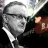 RBA review could look at ways to avert the next crisis