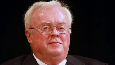 It was only ever going to end one way: How Richo sealed NSW ALP's fate