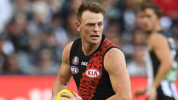 Goddard is entitled to give feedback in a blunt manner: Worsfold