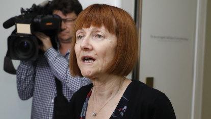 Greens WA senator announces retirement at next election