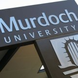 The survey found 76 per cent of employers of Murdoch University graduates were satisfied with the new employee.