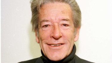 Australian journalist Steve Dunleavy has died at age 81.