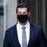 Afghan villager was 'martyred' by foreign soldiers, Roberts-Smith defamation trial told