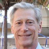 Risk management expert David Eager.