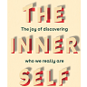 Exposing the ways we try to hide our inner selves