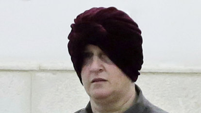 Israel looks to speed up Malka Leifer extradition