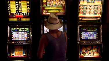 The decision has attracted criticism from anti-gambling advocates.