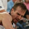NBL investigating incident between Anthony Drmic, Chris Goulding