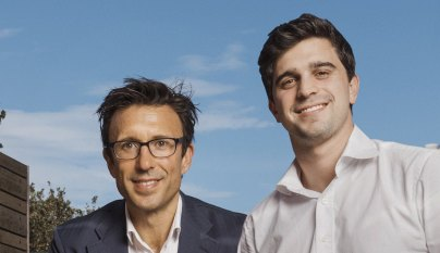 Afterpay founders in $250m sell-off as company announces $1b capital raise