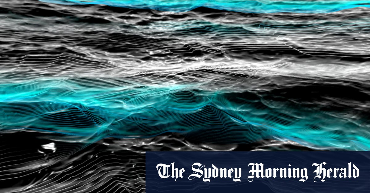 Gravity waves epigenetics win top Australian science prize – Sydney Morning Herald