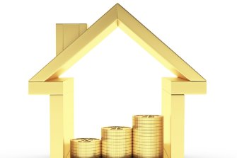 Many retirees cash in some equity on their home to create more retirement income.