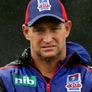 'I might not be your coach after this': Inside Nathan Brown's departure
