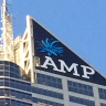 AMP cuts platform fees as competition heats up