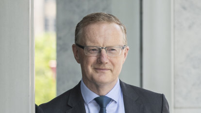 RBA's Lowe offers no let-out for PM as he hoses down QE, business as unusual