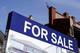 Abolishing stamp duty would help more people enter the housing market.