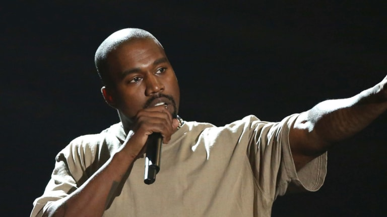 Kanye West has copped backlash for implying slavery was a choice.